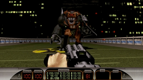 News-duke-nukem-3d