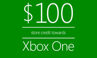 Article_list_ditchyourps3