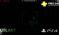 Article_list_outlast_ps_plus_free