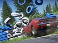 Hot_content_news-next-car-game
