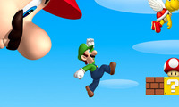 Article_list_newsupermario