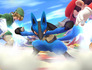 Gallery_small_lucario_super_smash_bros_wii_u_2