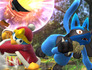 Gallery_small_lucario_super_smash_bros_wii_u_5