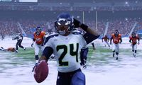 Article_list_super_bowl_xlviii_seahawks