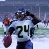Madden NFL 25 Screenshot - 1159687