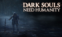 Article_list_darksouls_1