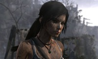 Article_list_tomb_raider_definitive_edition_hair