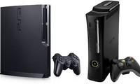 Article_list_ps3_xbox_360