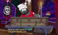 Article_list_chef_south_park_stick_of_truth