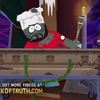 South Park: The Stick of Truth Screenshot - 1159707