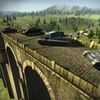 World of Tanks: Xbox 360 Edition Screenshot - 1159731