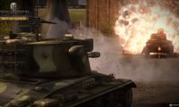 Article_list_world_of_tanks_xbox_360_edition_1