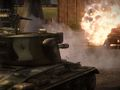 Hot_content_world_of_tanks_xbox_360_edition_1