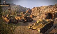 Article_list_world_of_tanks_xbox_360_edition_2