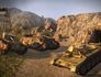 Gallery_small_world_of_tanks_xbox_360_edition_2