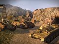 Hot_content_world_of_tanks_xbox_360_edition_2