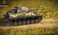 Article_list_world_of_tanks_xbox_360_edition_3