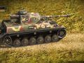 Hot_content_world_of_tanks_xbox_360_edition_3