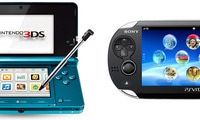 Article_list_3ds_and_vita