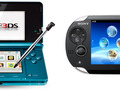 Hot_content_3ds_and_vita