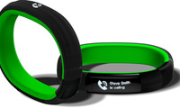 Article_list_razer_nabu