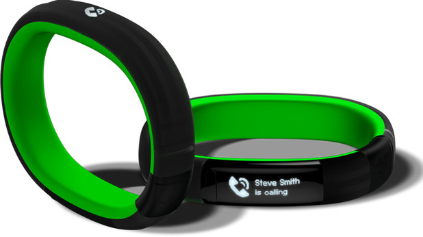 Gear & Gadgets Screenshot - razer nabu
