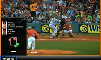 Article_list_mlb_tv_xbox_one_ps4