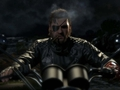 Hot_content_news-ground-zeroes