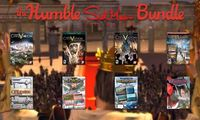 Article_list_humble_sid_meier_bundle