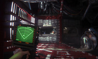 Article_list_alien_isolation_screenshot