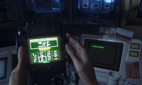 Article_list_alien_isolation_screenshot_2