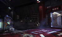 Article_list_alien_isolation_screenshot_3