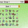 Pokémon X and Pokémon Y Screenshot - Pokémon Bank