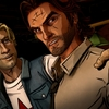 The Wolf Among Us Screenshot - The Wolf Among Us Ep 2