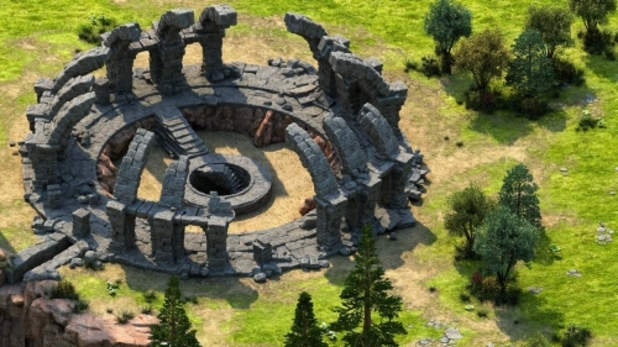 Article_post_width_news-pillars-eternity-ruins