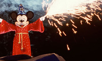 Article_list_disney_infinity_feature_mickey