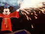 disney infinity feature mickey mouse