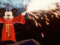 Hot_content_disney_infinity_feature_mickey
