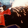 Disney Infinity Screenshot - disney infinity feature mickey mouse