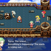 Final Fantasy VI Screenshot - 1159857