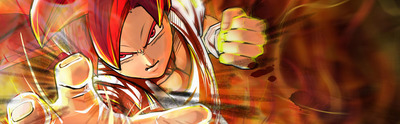 Dragon Ball Z: Battle of Z Screenshot - Dragon Ball Z: Battle of Z