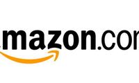 Article_list_amazon