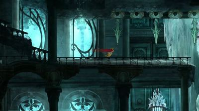 Child of Light Screenshot - 1159866