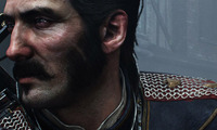 Article_list_theorder1886