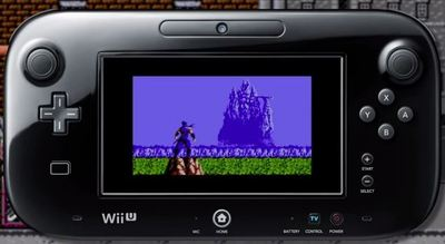Ninja Gaiden Screenshot - 1159877
