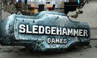 Article_list_sledgehammer_games