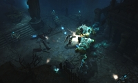 Article_list_news-diablo3-reaperofsouls