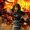 Dynasty Warriors 8 Screenshot - Dynasty Warriors 8: Xtreme Legends