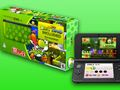 Hot_content_yoshis_new_island_3ds_bundle