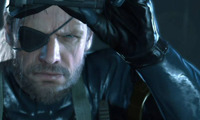 Article_list_groundzeroesfeature